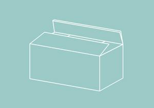 Box-Pak (Malaysia) Bhd - Carton Box Manufacturer in Asean Region
